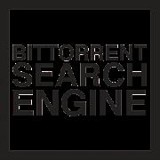 Bittorrent Search Engine APK