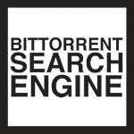 Bittorrent Search Engine 1.0