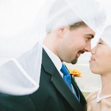 Wedding photographer Liz Fogarty (fogarty). Photo of 13.01.2014