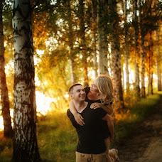 Wedding photographer Petr Koshlakov (PetrKoshlakov). Photo of 14.09.2017