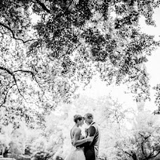 Wedding photographer Nicole Bosch (bosch). Photo of 20.03.2014
