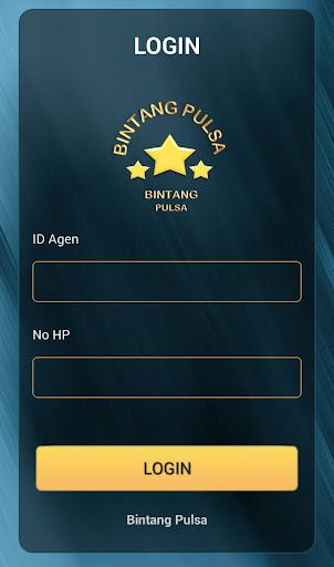 Bintang Pulsa 2.8 screenshots 1