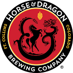 Logo of Horse & Dragon Hull Melon