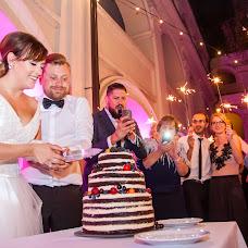Wedding photographer Jevgenij Lobanov (JevgenijLobanov). Photo of 22.11.2016