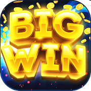 Big Play - Big Win APK