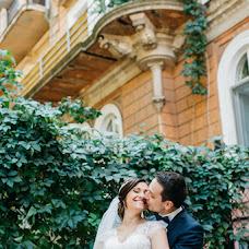 Wedding photographer Eka Miller (EkaMiller). Photo of 31.01.2017