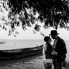 Wedding photographer Anatoliy Rotaru (rotaru). Photo of 14.07.2018