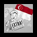 Singapore News icon
