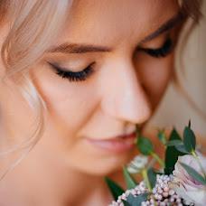 Wedding photographer Mariya Latonina (marialatonina). Photo of 13.01.2018