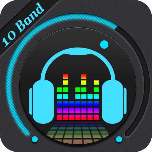 10 Band Equalizer - Apps on Google Play