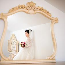 Wedding photographer Eri Dyusupov (Erialtush). Photo of 06.10.2015