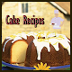 Cake Recipes Download on Windows