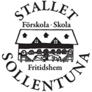 Stallets skola