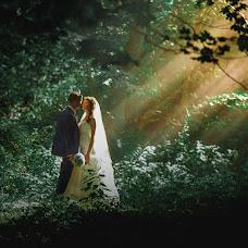 Wedding photographer Igor Rupec (RupetsIgor). Photo of 31.01.2017