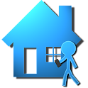 Home Safe icon