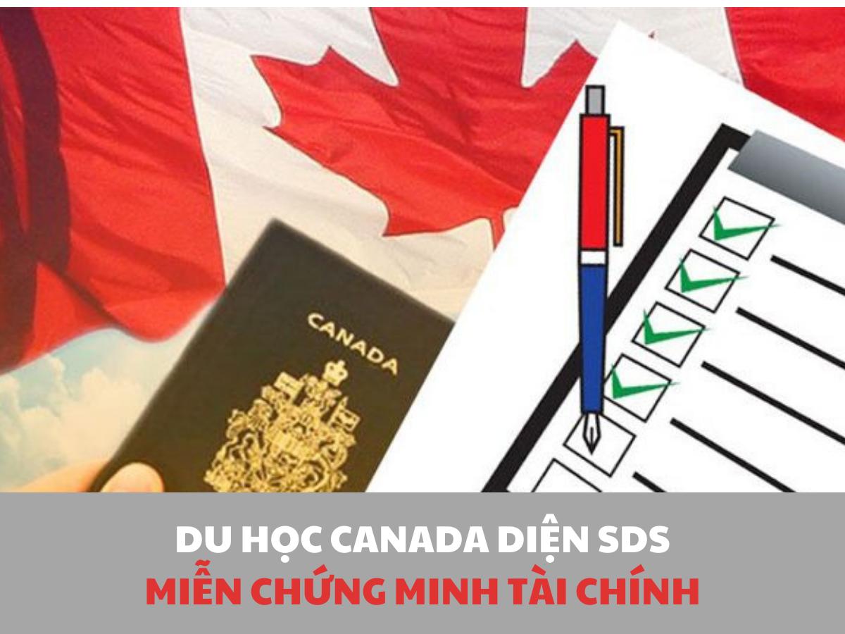 D:\DOWNLOADS\DU HỌC CANADA MIỄN CHỨNG MINH TÀI CHÍNH.png