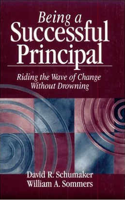 Being_a_Successful_Principal