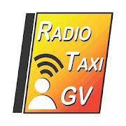 Rádio Táxi ES - Taxista