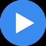 MX Player Codec (ARMv7) icon