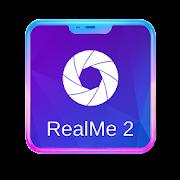 OPPO Realme 2 Camera