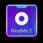 OPPO Realme 2 Camera 1.1