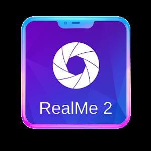 OPPO Realme 2 Camera for PC