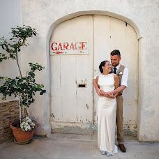 Wedding photographer Shane Watts (shanepwatts). Photo of 09.02.2018