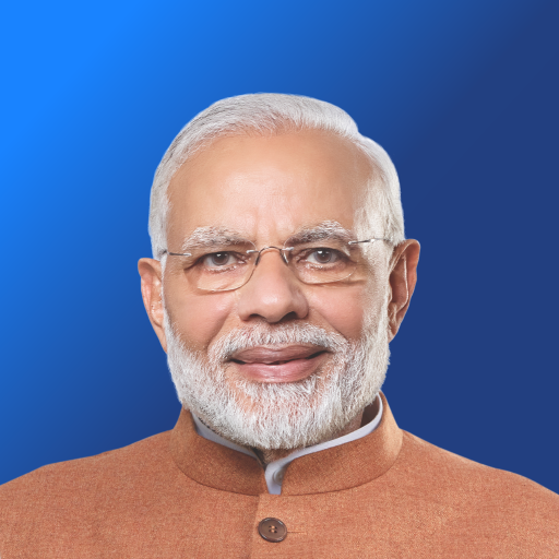 Narendra Modi - Latest News, Videos and Speeches - Apps on