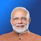 Narendra Modi - Latest News, Videos and Speeches Download on Windows
