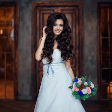 Wedding photographer Khakan Erenler (Hakan). Photo of 13.02.2016