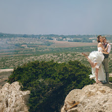 Wedding photographer Elena Ilyuchik (Alenushka). Photo of 01.08.2014
