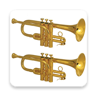 Trumpet Virtual Real - náhled