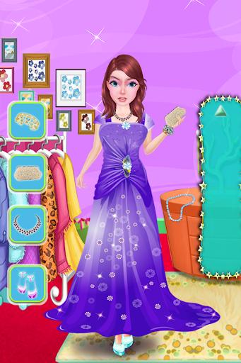 無料休闲Appのママ緊急女の子のゲーム|記事Game