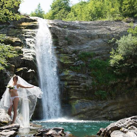 Wedding photographer Alessandro Femminino (AlessandroFemmi). Photo of 03.07.2017