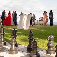 Wedding photographer Andre Petryna (ArtFoto). Photo of 18.01.2019