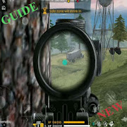 New Guide and tips For free-Fire 2??19