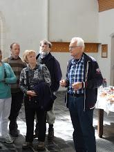 Photo: Een korte toelichting over de kerk