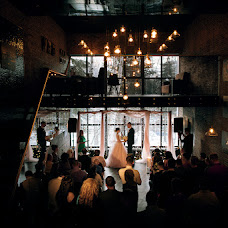 Wedding photographer Timur Ganiev (GTfoto). Photo of 15.04.2018
