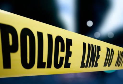 Port Elizabeth man dies in smallholding house fire