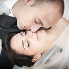 Wedding photographer Stefano Lista (stefanolista). Photo of 08.06.2015