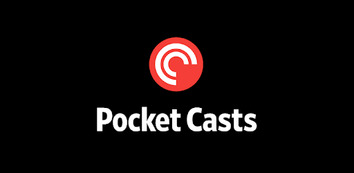 Pocket Casts - Podcast Player - Apps on Google Play