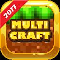 Fazer Casa Para Minecraft icon