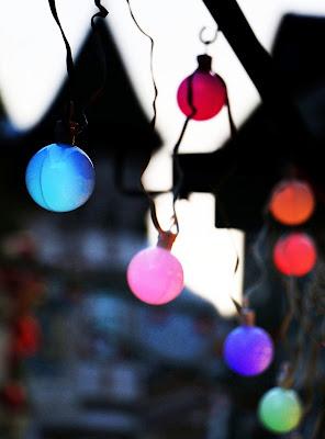 Natale. che palle di atlantex