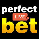 Perfect Bet Live - Free Inplay Tips & Predictions 6.0