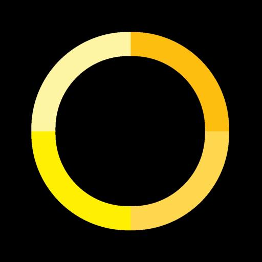 UWaterloo Portal