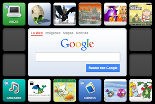 http://www.symbaloo.com/mix/dragones1