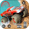 com.racing.tracks.offroad.monstertruck.mega.racing.truck.game