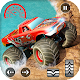 Mega Truck Race - Monster Truck Racing Game APK