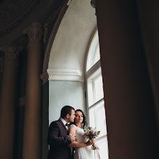 Wedding photographer Elena Giska (ElenaGiska). Photo of 13.08.2018