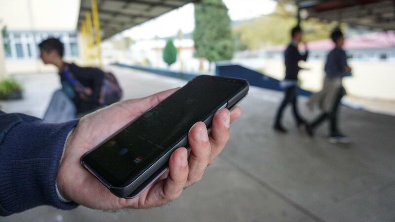 Preços das comunicações em Portugal são 20% mais elevados do que a média da União Europeia